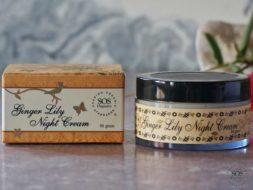 Ginger-Lily-Night-Cream-SOS-Organics