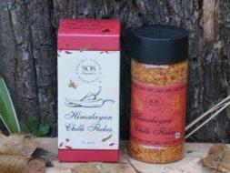 Himalayan-Chilli-Flakes--SOS-Organics