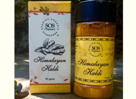 Himalayan-Haldi-Seasoning