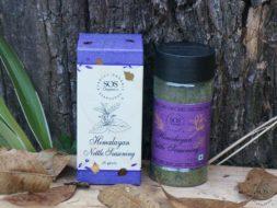 Himalayan-Nettle-Seasoning-SOS-Organics