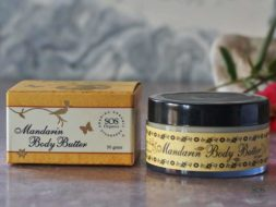 Mandarin-Body-Butter-SOS-Organics
