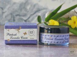 Patchouli-Lavender-Cream-SOS-Organics