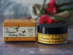 Turmeric-Soothing-Balm-SOS-Organics