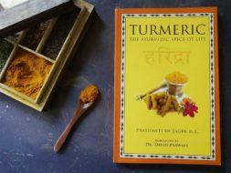 Turmeric-sos-organics