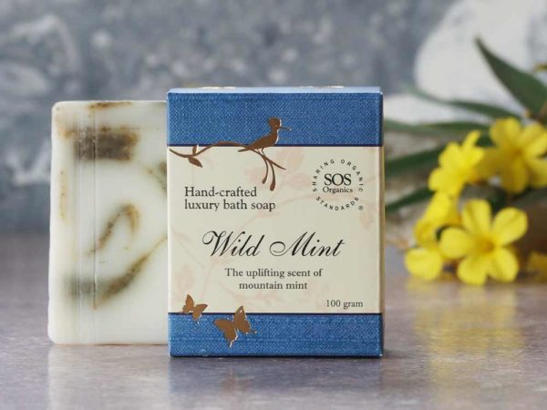 Wild-Mint-Luxury-Soap-SOS-Organics