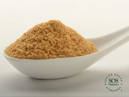 Ayurvedic Sugar Gur Shakkar - a nutritious, tasty and healthy alternative to harmful sugar.
