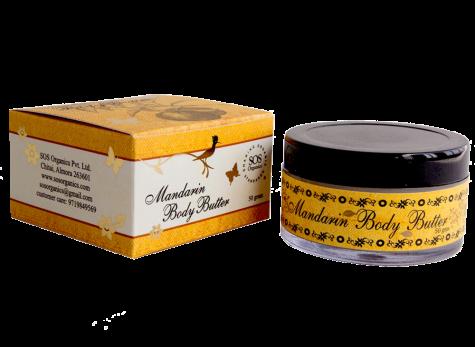 mandarin-body-butter
