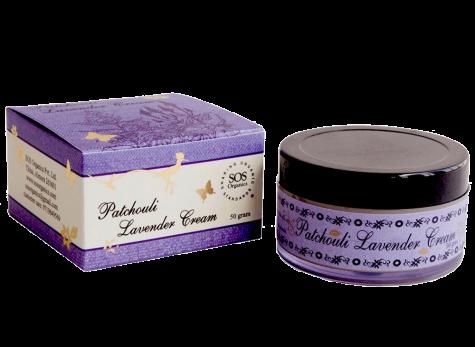 patchouli-lavender-cream
