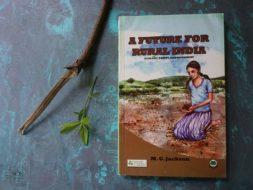 A-Future-for-Rural-india-sos-organics