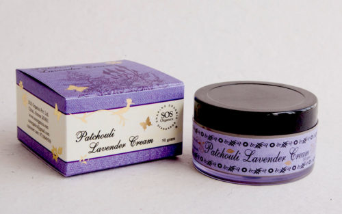 patchouli-lavender-cream