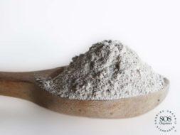 Himalayan Buckwheat Flour