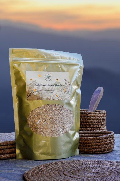 himalayan-barley-porridge