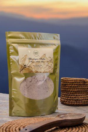 Himalayan Madua Finger Millet Flour
