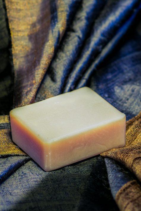 Amla Shampoo Bar