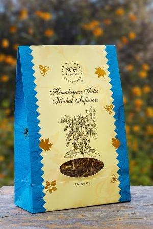 Himalayan-Tulsi-Herbal-Infusion